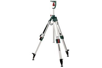 Штатив для прожектора BSA14.4-18LED Metabo 623729000
