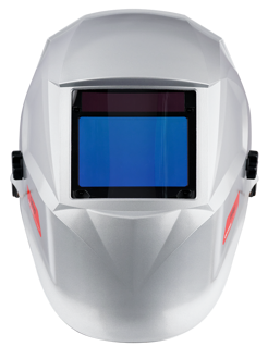 Маска сварщика FUBAG OPTIMA 4-13 Visor (38439)