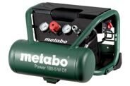 Компрессор Power Metabo Power 180-5 W OF 601531000