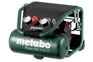 Компрессор Power Metabo Power 250-10 W OF 601544000